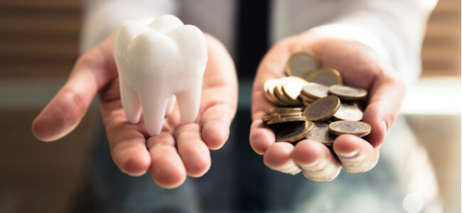 Learn More About Dental Lenders Financing